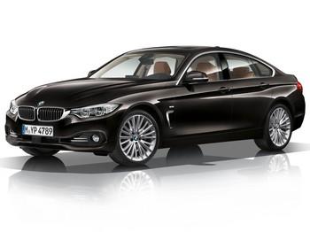 BMW 4シリーズグランクーペ.jpg