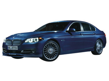BMW アルピナB5.jpg