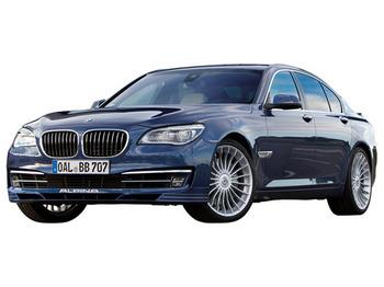 BMW アルピナB7.jpg