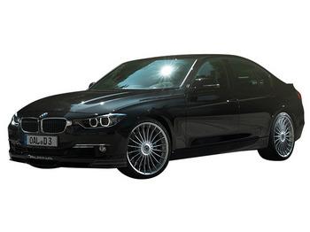 BMW アルピナD3.jpg