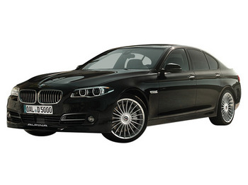 BMW アルピナD5.jpg
