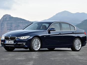 BMW 3シリーズ.jpg