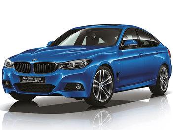 BMW 3シリーズグランツーリスモ.jpg