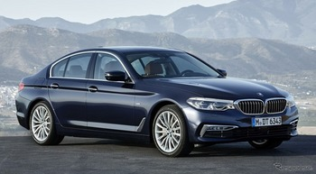 BMW 5シリーズ.jpg