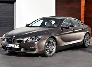 BMW 6シリーズグランクーペ.jpg