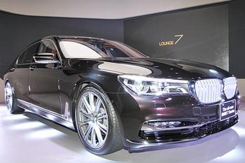 BMW 7シリーズ.jpg